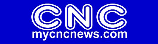 mycncnews.com
